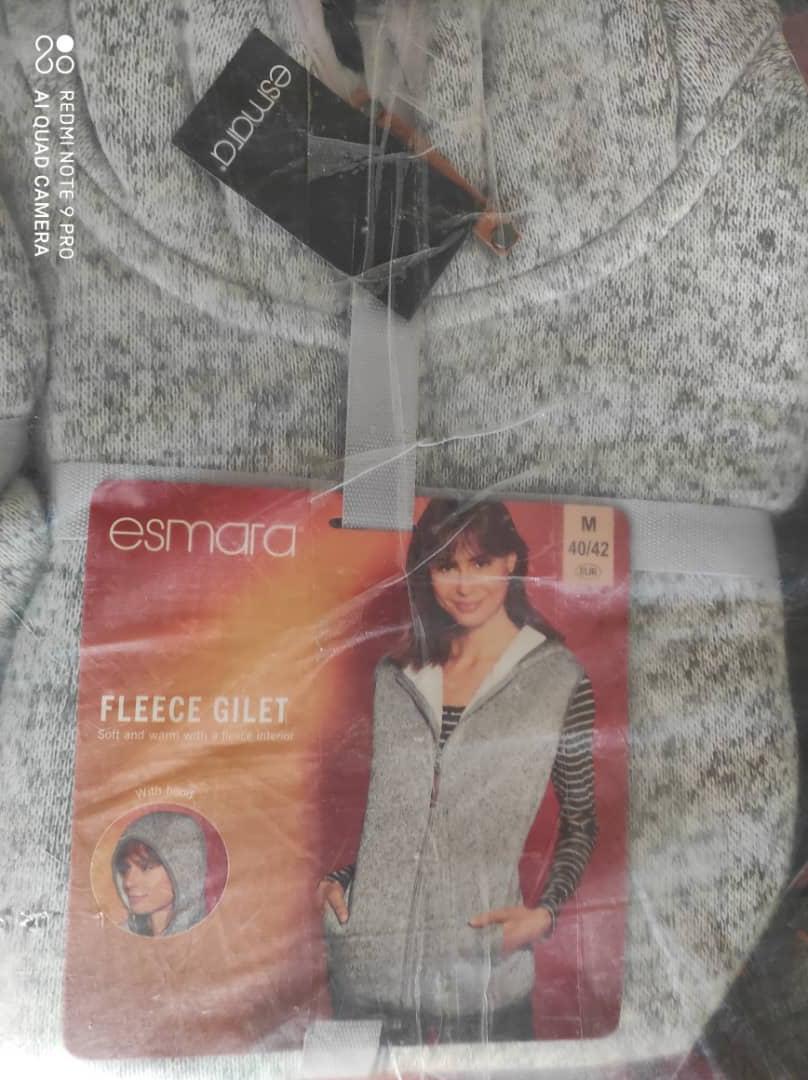 فروش عمده متنوع ترین و پرفروش ترین پوشاک زنانه برند اسمارا المان با بهترین کییفیت و قیمت مناسب<br/>فروشگاه ها و بوتیک های برند از ما خرید میکنند!!<br/>برای سف buy-sell personal clothing