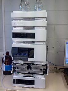 فروش دستگاه   09391343435 hplc <br/>فروش دستگاه HPLC/خرید کروماتوگراف مایع<br/>کروماتوگرافی مایع با کارایی بالا (HPLC) دستگاه کروماتوگرافی مایع<br/>یکی از پرکاربر industry medical-equipment medical-equipment