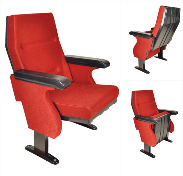 <br/>    مکانیزم برگشت پذیری صندلی به صورت وزنی- تعادلی یا (یاتاقانی) وخاصیت این نوع مکانیزم این است که با گذشت زمان و استفاده مستمر و مکرر این خاصیت از ب buy-sell office-supplies other-office-supplies