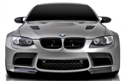 لوازم یدکی فابریک بی ام و BMW<br/>فروش لوازم اروپایی و آلمانی بی ام و BMW<br/>فروش لوازم استوک بی ام و BMW<br/>فروش لوازم اسپرت بی ام و BMW مدل بالا<br/>ارسال تمام لو motors auto-parts auto-parts