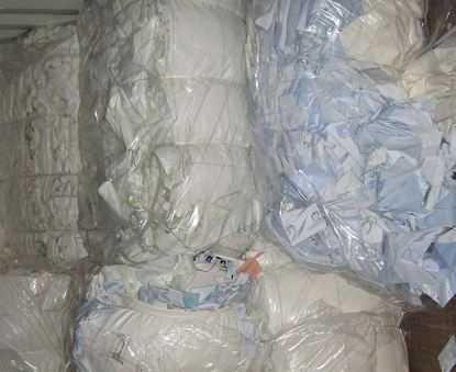 خریدار ضایعات پلاستیک<br/><br/>خریدار ضایعات جعبه میوه<br/><br/>خرید و فروش ضایعات نایلون<br/><br/>خرید وفروش انواع مواد آسیابی<br/><br/>فروش وتامین انواع مواد گرانول<br/><br/>خریدار ضایعات  industry packaging-printing-advertising packaging-printing-advertising