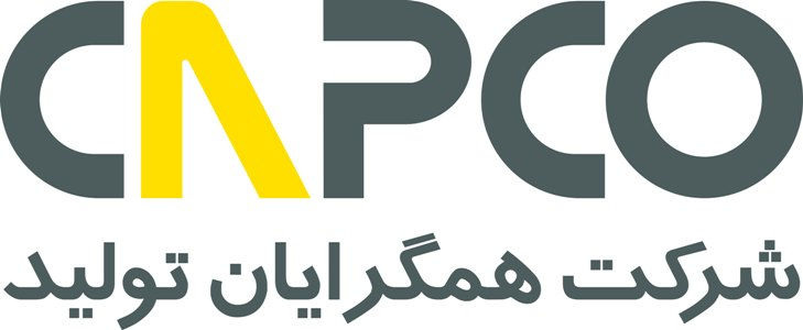 اسپیسر پلاستیکی کپکو | خدمات صنعتی در تهراناسپیسر پلاستیکی کپکو