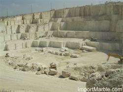 سنگ پارسیا محلات تولیدکننده وعرضه کننده انواع سنگهای ساختمانی با کیفیت وقیمتهای بسیار مناسب<br/>آمادگی خود را جهت ارائه سنگهای زیربه انبوه سازان وپیمانکار services business business