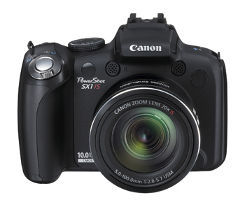 ارزان ترین قیمت خرید / فروش انواع دوربین عکاسی دیجیتال CANON کانن / کانون ، پاناسونیک PANASONIC ، سامسونگ ، انواع لنز ، فلش های چتری ، فلاش دوربین عکا buy-sell home-kitchen video-audio