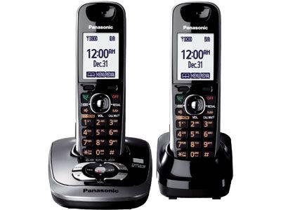 فروشگاه تلفن اسکویی نمایندگی فروش محصولات ارتباطی پاناسونیک Panasonic در ایران و مرکز فروش انواع گوشی های تلفن بیسیم پاناسونیک می باشد.<br/><br/>مرکز فروش سیس digital-appliances fax-phone fax-phone