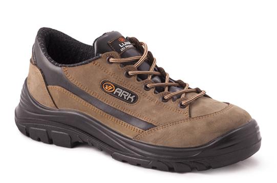 کفش ارک تبریز تولید کننده انواع کفشهای ایمنی ، مردانه ، نظامی و کوهی<br/>تلفن کارخانه 04134212109 فکس کارخانه 04134212108 موبایل مسول فروش 09143038994<br/>به  industry textile-loom textile-loom