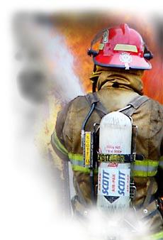 تامین و تولید انواع تجهیزات آتش نشانی (مونیتور، نازل،هایدرانت،شلنگ،دستگاههای تنفسی،خاموش کننده ها و کپسولهای آتش نشانی،لباسهای آتش نشانی) تامین - طراح services industrial-services industrial-services