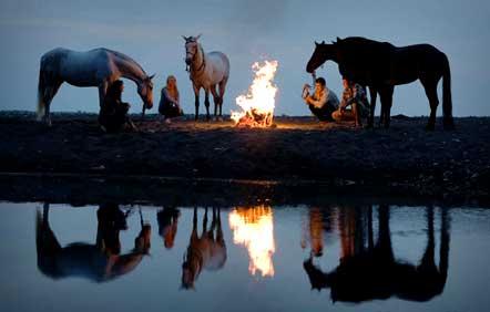 تور گردشگری اسب سواری<br/><br/> لذت سوارکاری در طبیعت را از ما بخواهید...!<br/><br/>برخی از جاذبه های گردشگری شهرستان شاهرود و استان سمنان عبارتند از:<br/>جنگل ابر، جنگل  tour-travel travel-services travel-services
