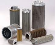 پلاسماداتیس وارد کننده و تامین کننده انواع فیلتر<br/>انواع فیلترها و میکروفیلترها و المنت فیلترها در کلیه صنایع و خطوط تولیدی و صنایع پلیمر ، نفت ، گاز و  industry industrial-automation industrial-automation