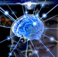 هیپتونیزم<br/><br/>هیپتونیزم  چیست و چگونه رخ می دهد!؟ هیپنوتیزم<br/><br/>روانشناسی هیپنوتیزم،روانشناسی هیپنوتیزم (کابوک،• روان شناسی هیپنوتیزم نوشته ی شعبان طاوس buy-sell personal health-beauty