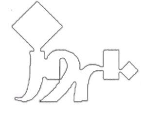 تجهیزات اندازه گیری و ابزار دقیق بهروز ارائه کننده  مولتی فانکشن کالیبراتور  MULTI  FUNCTION CALIBRATOT PSIP 725<br/>شرکت بهروز نمایندگی رسمی PSIP- AZ  -  services industrial-services industrial-services