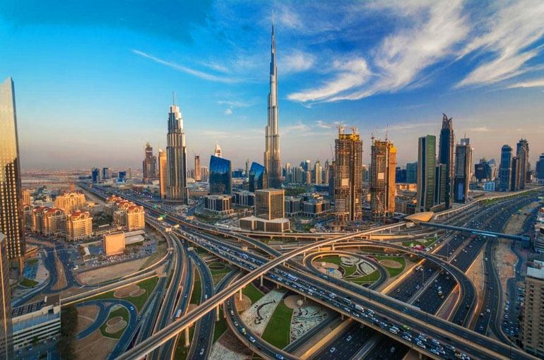 نرخ هاے ویژه تورهاے داخلی و خارجی✈️<br/>⛱کلیه تورها شامل پرواز+اقامت درهتل+خدمات<br/>دبی(۱۴ اردیبهشت)<br/>۳،۴۹۰،۰۰۰تومان<br/>02149773 tour-travel travel-services travel-services