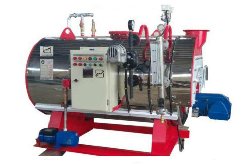 شرکت ماشین سازی مدیران ساخت<br/><br/>http://www.carwash-machine.com/<br/><br/><br/>http://modiran-sakht.com/<br/><br/><br/>کارواش نانو بخار+خرید کارواش بخار+قیمت کارواش بخار شو<br/><br/>0919 industry industrial-machinery industrial-machinery