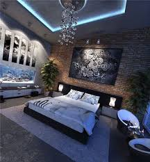 اجاره آپارتمان مبله بسیار شیک و مدرن وبا امکانات رفاهی کامل و دسترسی آسان به شمال و جنوب تهران با قیمتی بسیار مناسب از 35 متر به بالا بصورت روزانه/هفت real-estate apartments-for-rent apartments-for-rent