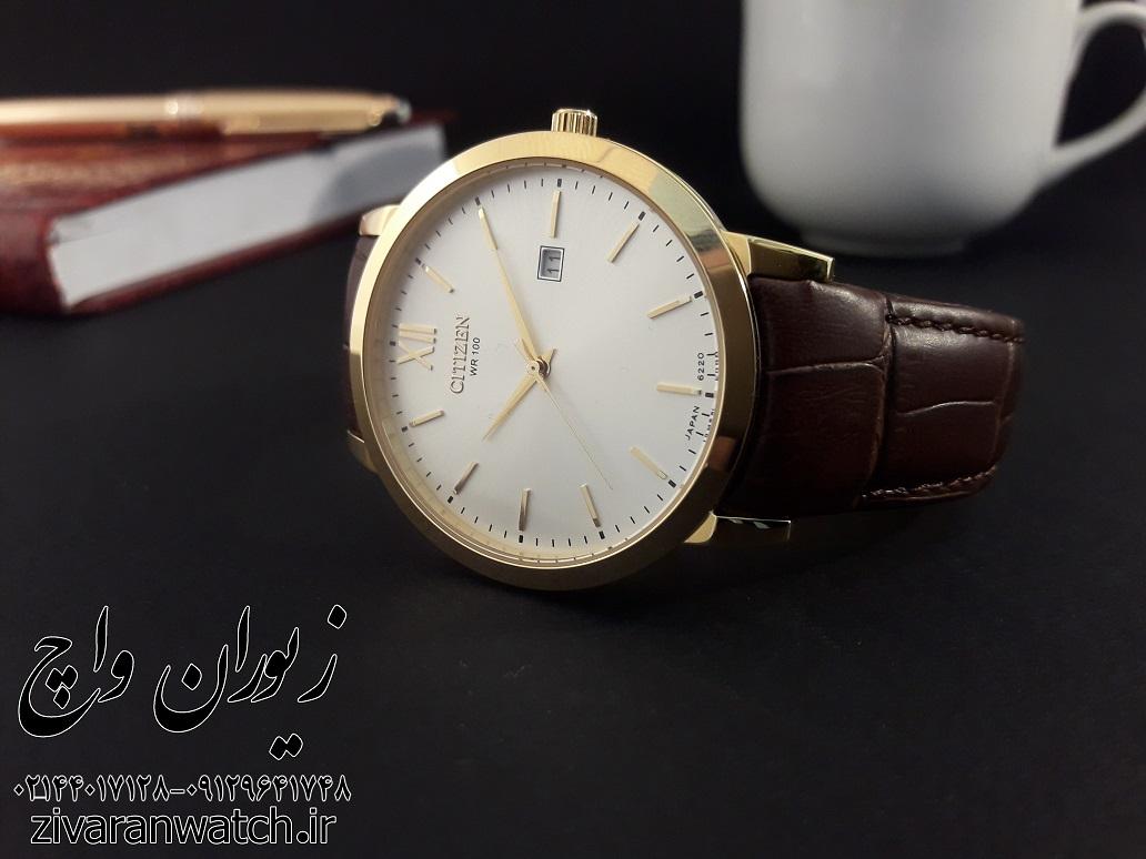 ساعت مچی عمده فروشی با مدل های متنوع در زیوران واچ<br/>عمده فروشی ساعت مچی ژاپنی سیتیزن در مجموعه ساعت عمده زیوران واچ با مدلهای مختلف و کیفیت عالی انجام  buy-sell personal watches-jewelry
