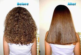 پودرپرپشت کننده موSUPER MILLION HAIR+اسپری تثبیت کننده<br/>سوپر میلیون هیر-پرپشت کننده مو در30ثانیه<br/>Super Million Hair<br/>سوپر میلیون هیر<br/>پروتکسان<br/>میلیون هیر buy-sell personal health-beauty