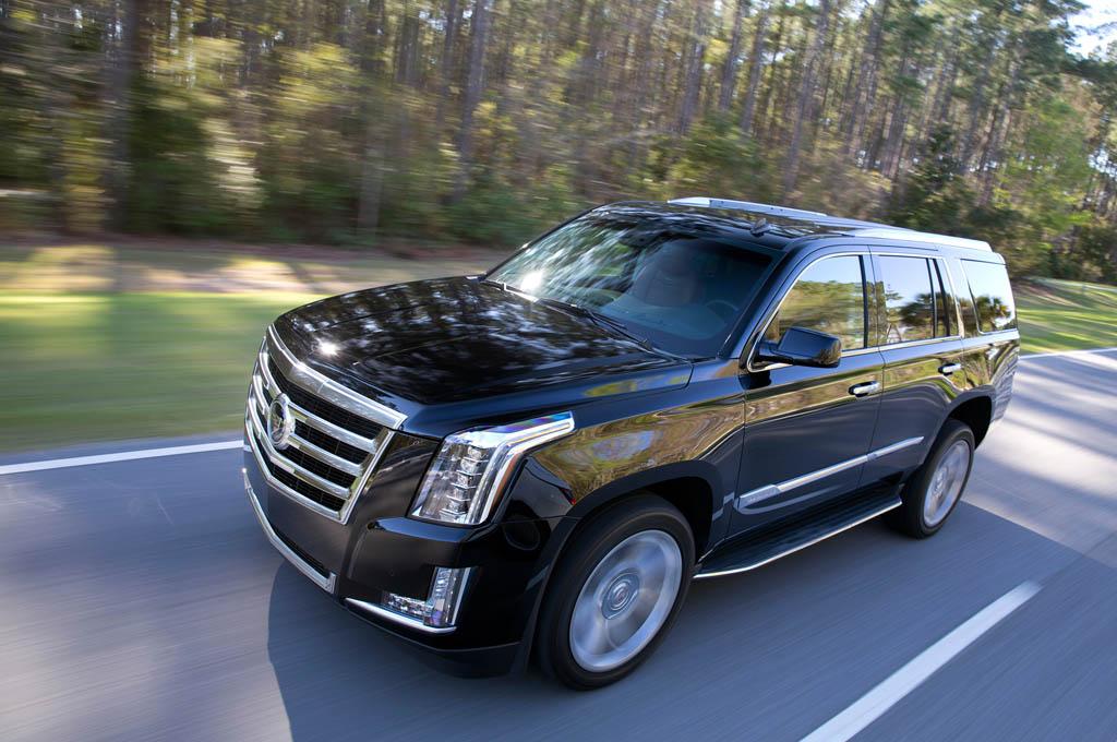 با سلام ارایه مدرن ترین خودروهای لوکس مدل سال با برند اروپایی و امریکایی  بدون راننده با نازلترین قیمت  و شرایط آسان با خدمات رایگان تحویل درب فرودگاه tour-travel rent-a-car rent-a-car