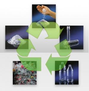 بهترین خریدارانواع ضایعات پلاستیک و نایلون انواع ضایعات پلاستیک و نایلون شما را به قیمت روز خریداریم<br/><br/>جهت فروش انواع مواد و ضایعات پلاستیک خود کافیست industry other-industries other-industries