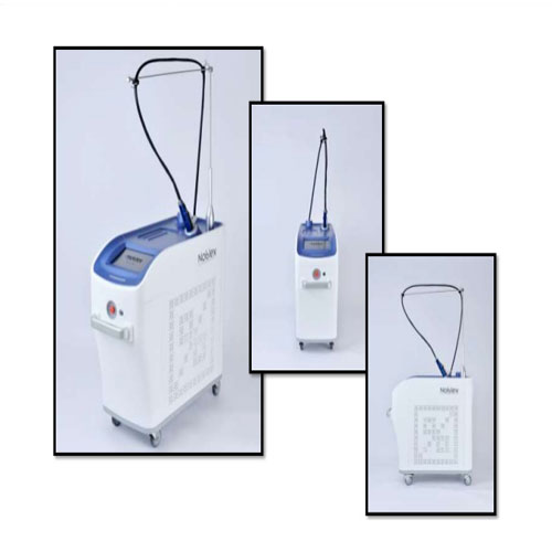 عرضه مستقیم دستگاههای لیزر موهای زاید دایود Diode Laser و الکساندرایت لیزر Alexandrite laser توسط واردکننده انحصاری دستگاههای لیزر و زیبایی شرکت پیشرو industry medical-equipment medical-equipment