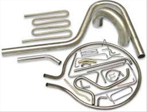 خدمات خم و پانچ<br/>cnc کلیه لوله های فولادی<br/>-استیل-الومینیوم و مسی با<br/>قطرها و ضخامت های مختلف<br/>و زاویه خم تا 180 درجه .موارد<br/>مصرف در صنایع . خودروسازان.<br/>م industry tools-hardware tools-hardware