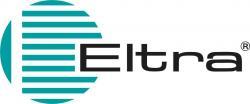 <br/><br/>شامل انواع انکودرهای Eltre .<br/><br/>شامل انکودرهای Rotary encoder /wireless encoder/leaner encoder<br/><br/>incremental, absoluteSHAFT ENCODERS, incremental, abs industry industrial-automation industrial-automation