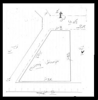 زمین در شهرک چهارصد دستگاه رامسر به متراژ 1247 متر به فروش می رسد<br/>سند شش دانگ + جواز ساخت 2 طبقه 450 متری با ارتفاع 8.5 متر<br/>زمین سه بحر می باشد + محصو real-estate land-for-sale land-for-sale