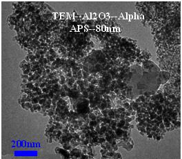Oxide Aluminum Nanopowder<br/>(Al2O3, alpha, 99+%, 80 nm, Hydrophilic)<br/>نانو اکسید آلمینیوم , آلومینا (آلفا,آبدوست)<br/><br/>محصول کشور آمریکا<br/><br/>Purity: +99%<br/> services business business