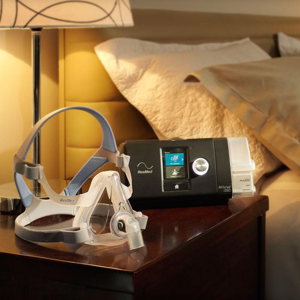 * ارائه دهنده خدمات تخصصی در زمینه انواع تجهیزات پزشکی، کالاپزشکی، خانگی، بیمارستانی و کلینیکی<br/>Resmed<br/>Philips<br/>Weinmann<br/>BMC<br/>Floton<br/>Nidek<br/>Airsep<br/><br/>* خرید services health-beauty-services health-beauty-services