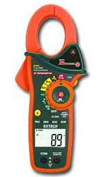 Clamp Meter<br/>مولتی متر کلمپی MA200 <br/>دارای کلید نگهدارنده مقدار(HOLD) <br/>دارای  قابلیت حفاظت  در برابر بار اضافه<br/>اندازه گیری جریان AC تا400 آمپر با  services industrial-services industrial-services