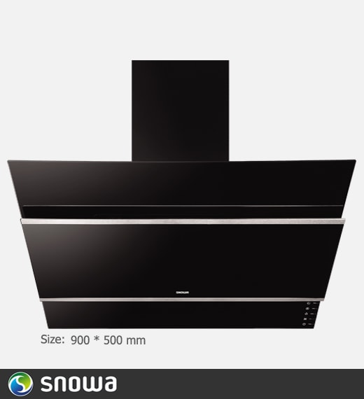 فروش اقساطی هود آشپزخانه اسنوا مدلH211<br/><br/><br/>فروشگاه انتخاب سنتر مفتخر است به شما خریداران عزیز کلیه خدمات خرید اقساطی را با کارت های اعتباری ارائه دهد.<br/><br/> buy-sell home-kitchen kitchen-appliances