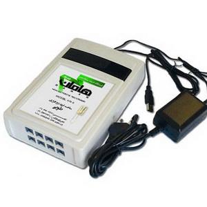 دستگاه ضبط مکالمات تلفنی بر روی کامپیوتر با قابلیت ضبط 64 خط همزمان به همراه گزارش دهی تماس های گرفته شده<br/><br/>قابلیت های دستگاه:<br/><br/>قابلیت ضبط صدا با کیفیت buy-sell office-supplies partition
