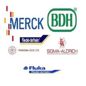 شرکت مینا تجهیز آریا با دو دهه فعالیت در زمینه آزمایشگاهی ومواد شیمیایی و ظروف آزمایشگاهی تفلونی در خدمت جامعه آزمایشگاهی کشور می باشد.<br/>این شرکت با کا industry chemical chemical