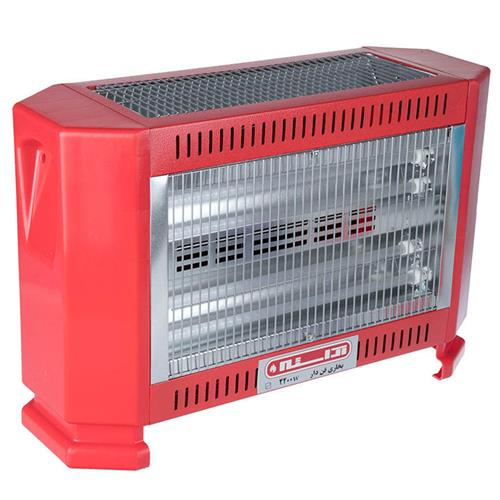 فروش انواع بخاری برقی آراسته زیر قیمت بازار<br/><br/>بخاری برقی فن دار آراسته مدل 2200 محصولی ساده با کاربری آسان و با توان گرمایشی 2200 وات برای استفاده در م buy-sell home-kitchen heating-cooling