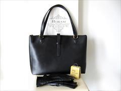 کیف بزرگ و جادار دست دوز مناسب برای کارمندان دانشجویان و استفاده های روزانه...<br/>با چرم مرغوب و با کیفیت...<br/> buy-sell handmade bags-shoes-hats