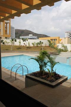 واحدهای یک خوابه و دو خوابه بسیار شیک با تمام امکانات در کنار ساحل دریای خزر در بابلسر بصورت روزانه و هفتگی و ماهانه و سالانه اجاره داده می شود.<br/>مجتمع tour-travel daily-rental-villa daily-rental-villa