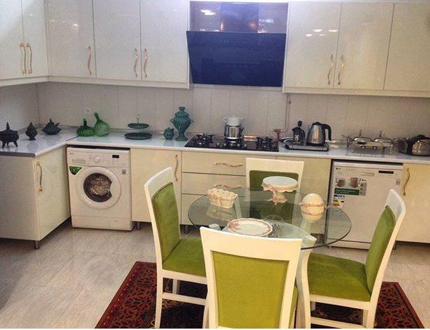 اجاره اپارتمان مبله و منزل در بهترین نقاط شیراز 09172009120 / www.shiraztrip.com real-estate apartments-for-rent apartments-for-rent