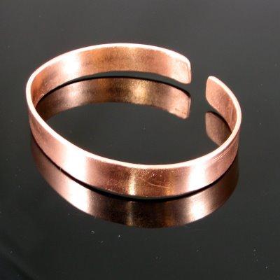از دیرباز بشر به خواص فوق العاده مس پی برد.مس به علت اینکه در طبیعت بصورت خالص نیز یافت می شود جزء اولین فلزاتی بود که وارد زندگی آدمیان .خاصیت چکش خو buy-sell personal watches-jewelry