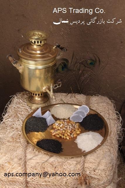 شرکت بازرگانی پردیس شمال افتخار دارد:<br/>مرغوبترین چای ایران از باغات شمال ایران ( املش-رودسر -فومن- لاهیجان) صادراتی و فروش داخلی<br/>با نازلترین قیمت تحویل services business business