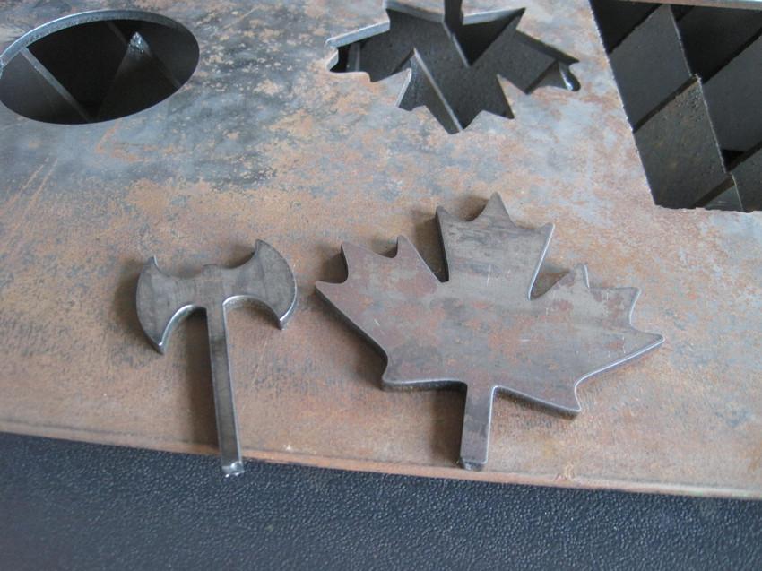 دستگاه CNC هوابرش<br/>CNC Oxy/Fuel (Flame) Cutting Machine<br/>شرکت مهندسی بازرگانی cnc24<br/>پیشرو در ساخت انواع ماشین آلات  سی ان سی های صنعتی  <br/>فروش دو دستگا industry industrial-machinery industrial-machinery