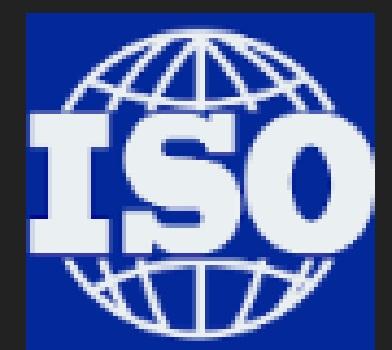 شرکت بامداد کیفیت نوین ,مشاور در زمینه صدور گواهینامه ایزو (ISO) و گواهینامه CE برای کلیه شرکت ها و سازمان ها با مجوز سازمان های مختلف کشور و صنایع خو services educational educational