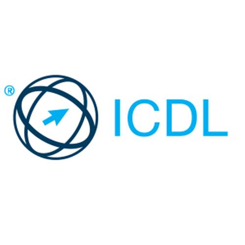 """""""آموزش مهارتهای هفتگانه کامپیوتر در تبریز<br/>برگزاری دوره آموزشی ICDL  سطح یک و دو به صورت عمومی و خصوصی با ارائه مدرک بین المللی<br/>- مبانی<br/>- ویندوز   services educational educational"""