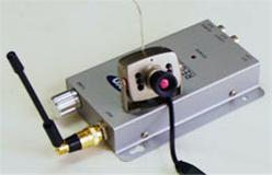 ارزان خرید کنید این حق شماست<br/>دوربین مدار بسته بیسیم با قابلیت پخش صدا<br/>قابل نصب بر TV و کامپیوتر<br/>بسیار کوچک . زیبا و مخفی<br/>قابل استفاده در روبات ها  digital-appliances digital-camera digital-camera-other