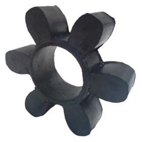 لاستیک کوپلینگ Rubber coupling در سیستم های انتقال نیرو در تمامی صنایع به طور گسترده کاربرد دارند. نقش لاستیک ، کاهش ضربه و ارتعاش دراجزای تجهیزات می  industry other-industries other-industries