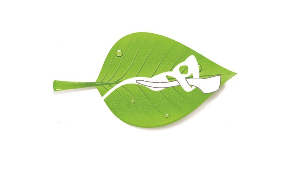 فروشگاه گیاهان دارویی مرهم با سال ها تجربه و ارائه مرغوبترین محصولات گیاهی ارگانیک با مناسب ترین قیمت و شایسته ترین خدمات به مشتریان فعال می باشد. همچ services health-beauty-services health-beauty-services
