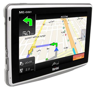 فروشگاه نقش آرا نمایندگی مارشال و پخش جدیدترین جی پی اس (GPS) های خودرویی مارشال<br/>جی پی اس (GPS) های 5 اینچ جدید مارشال در 4 مدل به شرح زیر رسید :<br/>.<br/> services construction construction