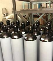 شرکت سپهر گاز کاویان دارنده گواهینامه   ISO 17025گازهای خود را با کیفیت عالی و قیمت مناسب به شما مشتریان گرامی تقدیم مینماید .<br/><br/>نام محصول : گازنیتروژن industry chemical chemical