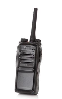 با شاسی کم حجم ، درجه ایمنی IP67 ، کیفیت صدای عالی و پشتیبانی از رادیو دیجیتال و آنالوگ ، بیسیم دستی PD705/PD705G جان تازه ای به ارتباطات رادیویی شما  digital-appliances other-digital-appliances other-digital-appliances