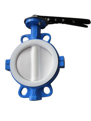 جنس بدنه: استیل- برنز- بکاری- کروم ونیکل<br/>فشار کاری:10bar-40bari<br/>نوع اب بند:epdm industry water-wastewater water-wastewater