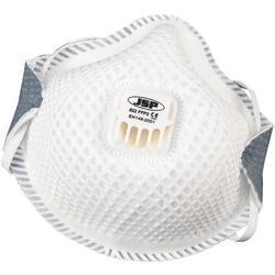 ماسک تنفسیJSP ساخت انگلیس :<br/>با قابلیت مهار دود و آلودگی های تهران ذرات خیلی ریز گرد و غبار و خاک<br/>و مهار کننده انواع بو , ذرات آلرژی زای معلق در هوا  buy-sell personal health-beauty