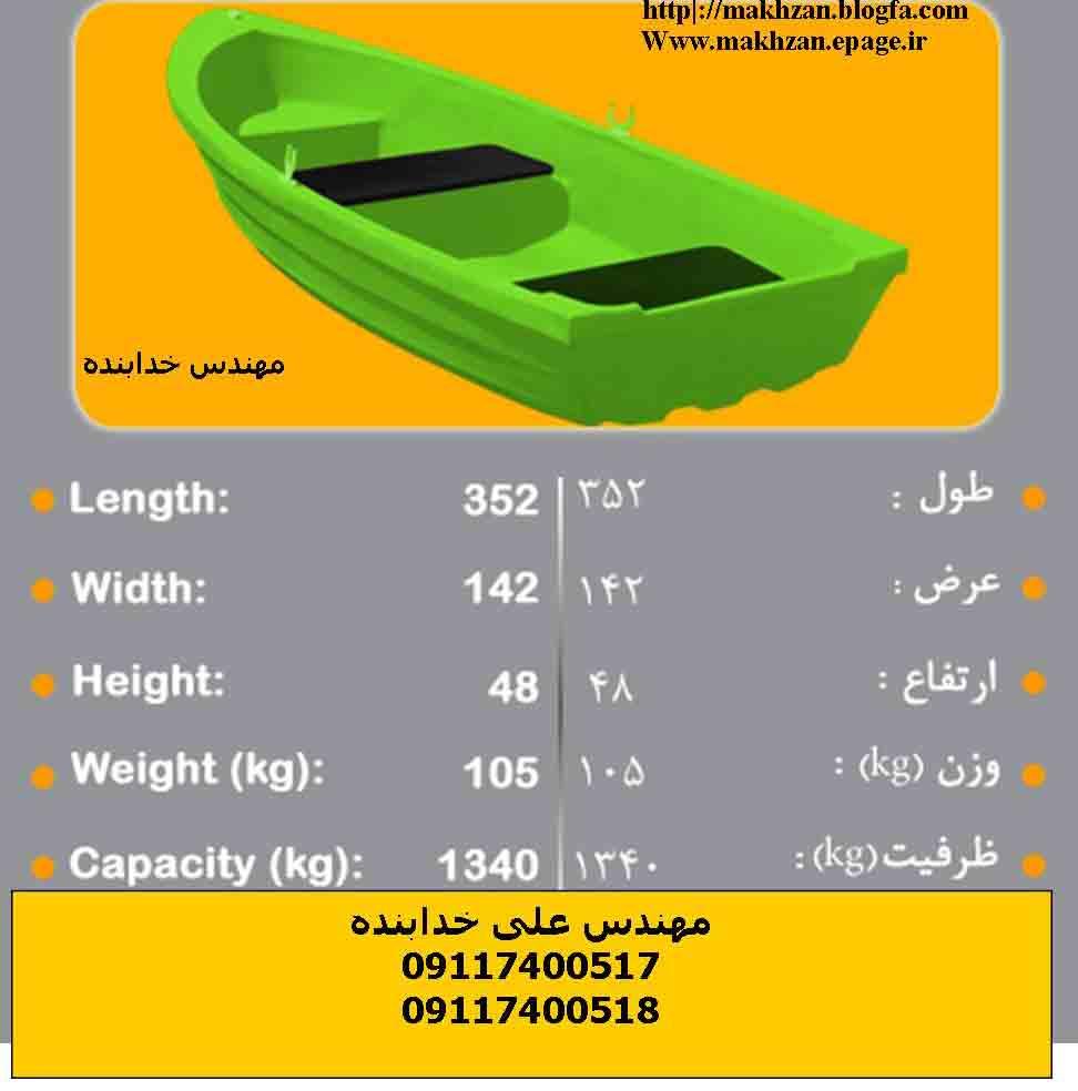 قایق پیشتاز – قایق ساخته شده از پلی اتیلن- قایق دوجداره که به هیچ عنوان غرق نمی شود.<br/>ارائه قایق پیشتاز – انواع قایق های ماهیگیری – قایق های ورزشی و تف buy-sell entertainment-sports sports